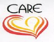 CARE (Campaign for Awareness Resilience & Education against Substance Abuse)