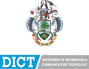 Department of Information, Communications and Technology