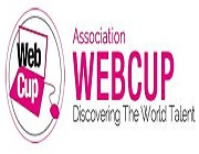 Webcup Association (Reunion)